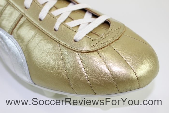 Puma King Menotti Star (5)