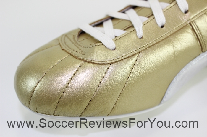 Puma King Menotti Star (6)
