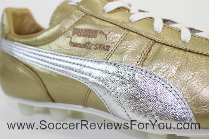 Puma King Menotti Star (7)