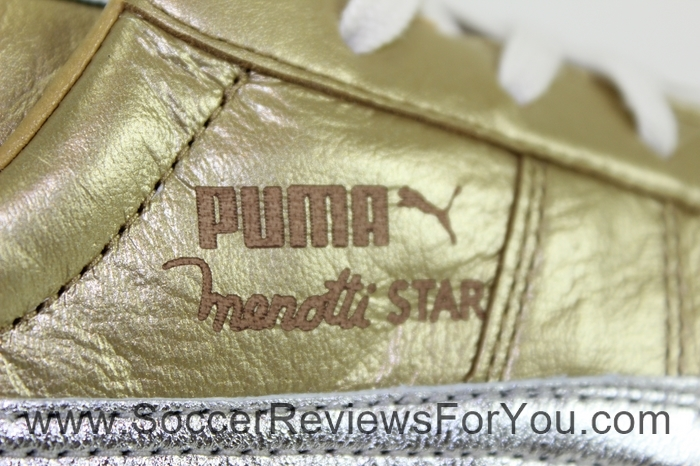 Puma King Menotti Star (8)