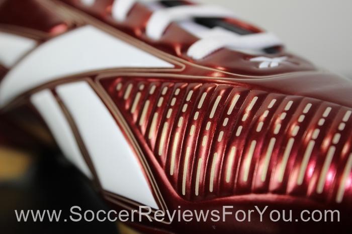 Reebok SprintFit Lite Pro Soccer/Football Boots
