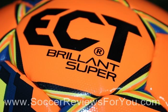 Select Brillant Super 2015 OMB (10)