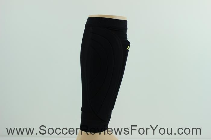 Storelli Bodysheild  Leg Sleeve (3)