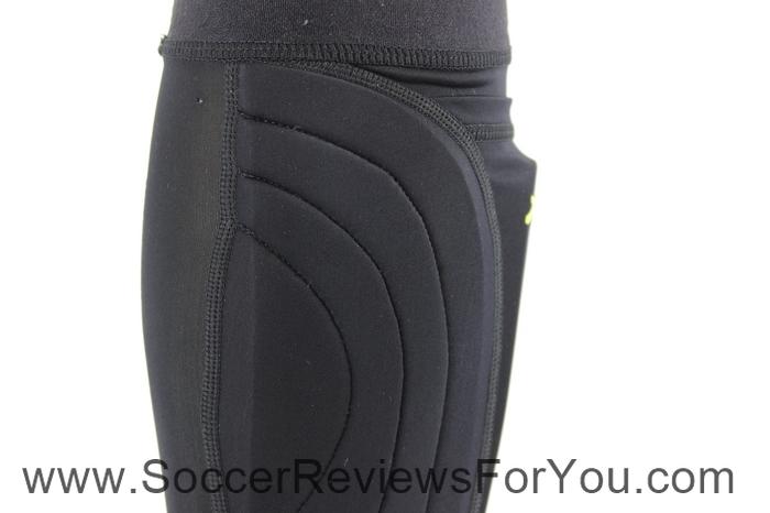 Storelli Bodysheild  Leg Sleeve (4)