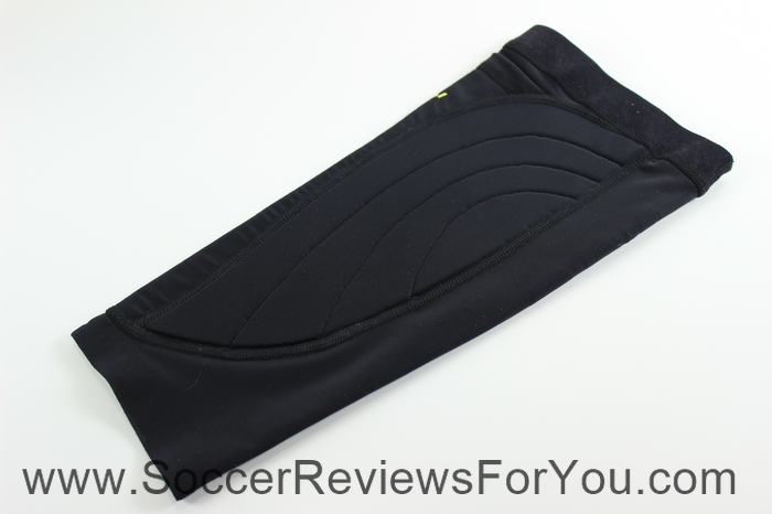 Storelli Bodysheild  Leg Sleeve (6)