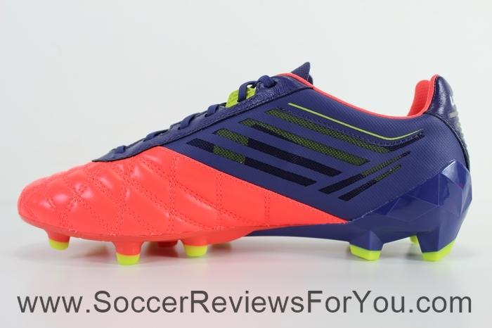 7e510b6a5d293 Umbro Medusae Pro Review - Soccer Reviews For You