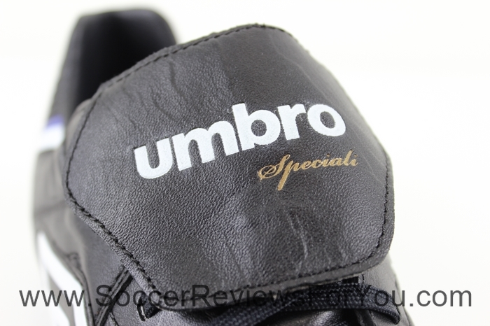 Umbro Speciali Eternal (7)