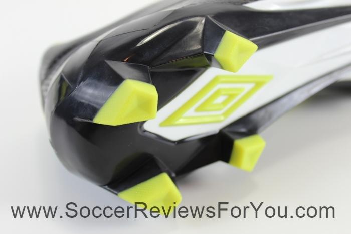 Umbro Velocita 2 Pro (17)