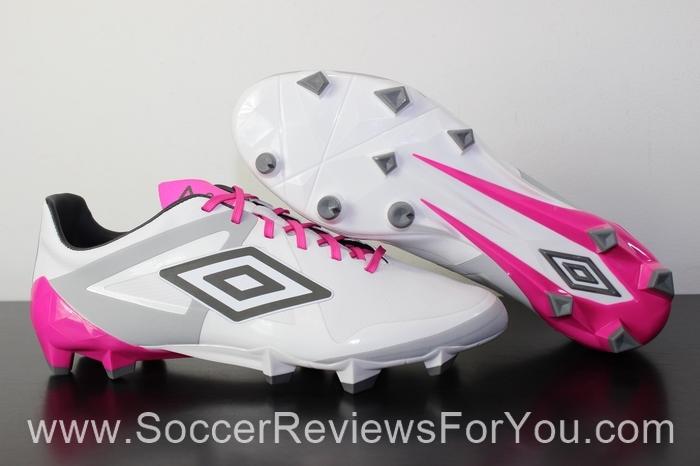 6f8186b4c0 Umbro Velocita Pro Review - Soccer Reviews For You