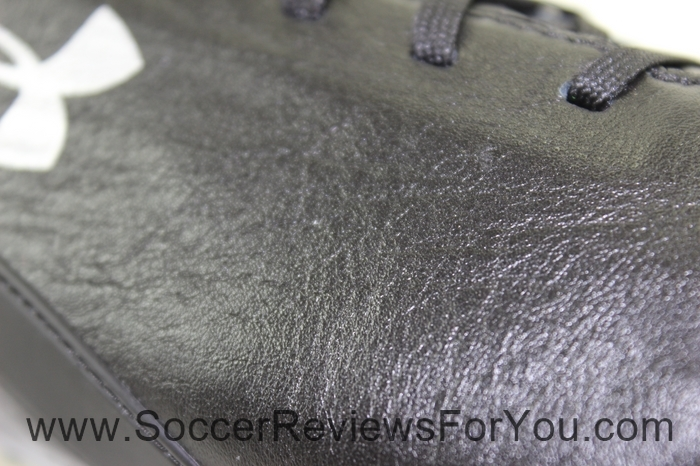 Under Armour Speedform CRM Leather (29)
